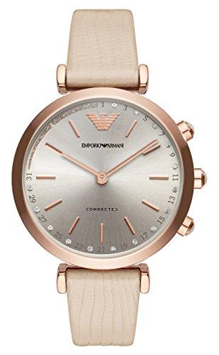 Reloj Emporio Armani para Mujer ART3020