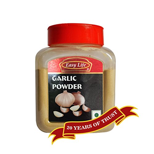 Easy-Life-Garlic-Powder-250g