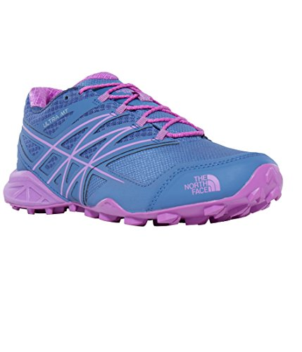THE NORTH FACE WOMEN'S ULTRA MT GTX TRAIL RUNNING GORE-TEX
