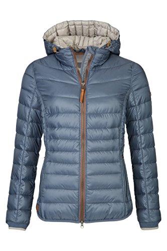 41ZK8BtcCkL - Camel Active Womenswear Damen Jacke