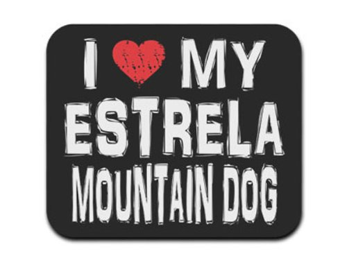 i-love-my-estrela-mountain-dog-mousepad-mouse-pad