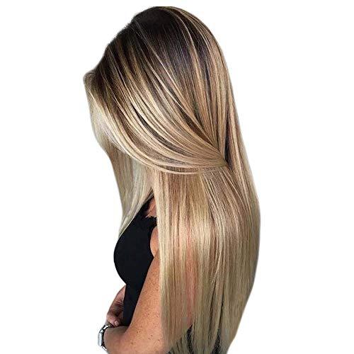 Easyouth tape in hair extension capelli veri biadesivo off sbiadimento nero a marrone dorato scuro 35cm 40g capelli umani reali invisibili 20 pezzi senza soluzione di continuità