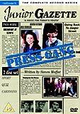 Press Gang - Complete Series 2 [1989] [DVD]