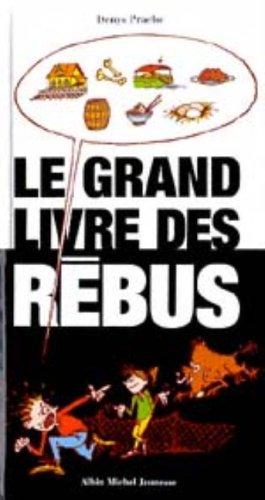 """<a href=""""/node/1416"""">le grand livre des rébus</a>"""