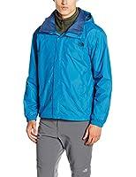 The North Face Herren Regenjacke M Resolve Jacket