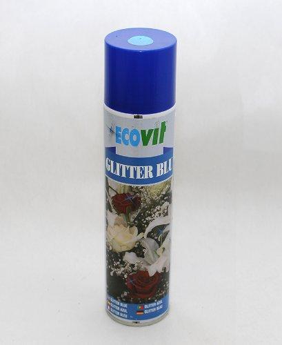 glitter-spray-400ml-blau