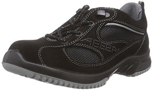 Calzature & Accessori neri per donna PROTEQ