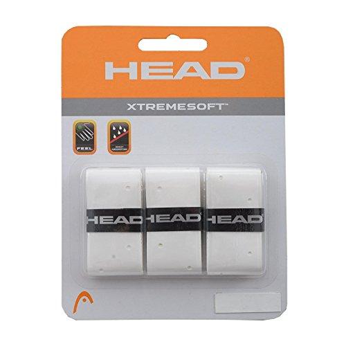 headtenis-head-accesorios-sobregrip-xtremesoft