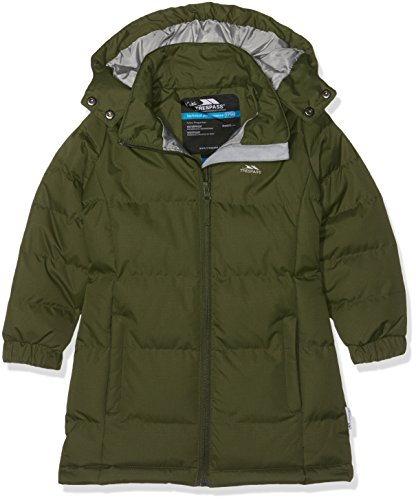 Trespass Tiffy Girl's Casual Jacket
