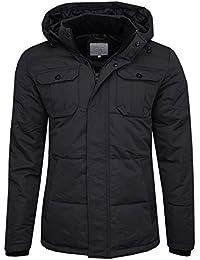 fe89222bb5d4d Amazon.es  JACK   JONES - Tienda de chaquetas y abrigos  Ropa