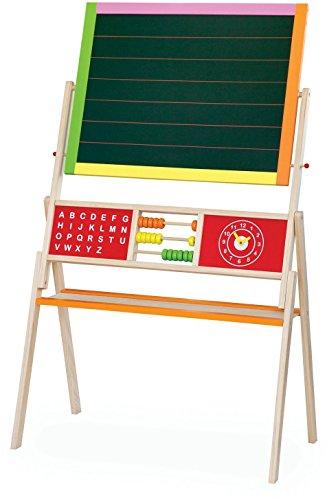 Viga Toys - Magnetische Tafel