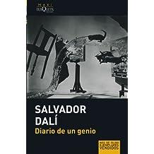 Diario de un genio (Salvador Dalí)
