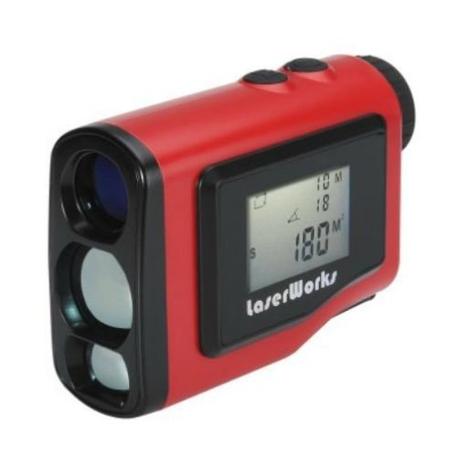 golf-1000-pro-measurement-range-of-1000-meters-suitable-for-golf-fog-measurements-hunting-and-other-