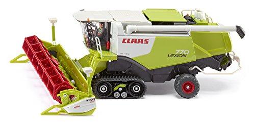 siku-4258-combine-harvester-claas-lexion-on-tracks
