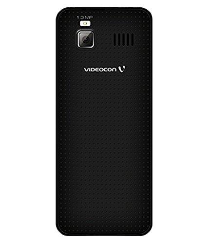 Videocon V1572