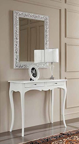 Profilo del venditore di mocada home design - Consolle con specchio per ingresso ...