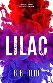 Lilac: An Enemies-to-Lovers Romance (English Edition)