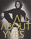 All About Yves - Catherine Örmen