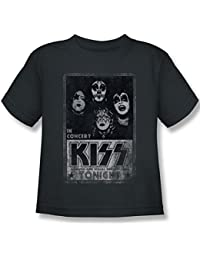 Kiss - - Juvy direct T-shirt