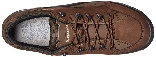 LOWA Renegade II GTX Lo (310953-4285) Brown