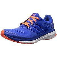 Adidas Energy Boost ESM M - Zapatillas para Hombre