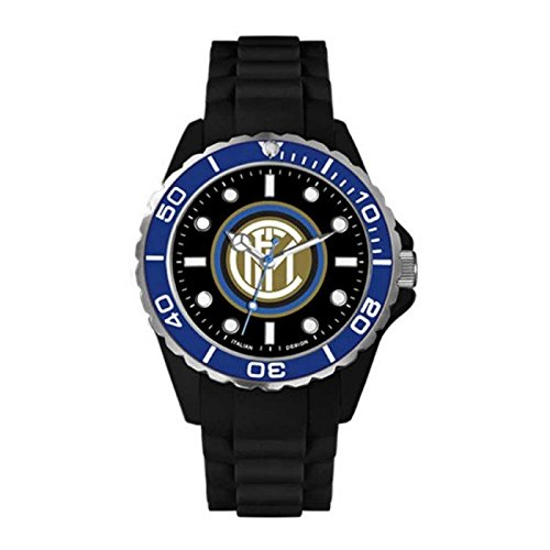 reef-unisex-orologio-polso-fc-inter-37mm-in382xn2