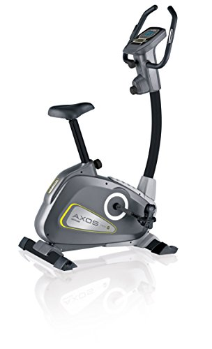 Kettler M Exercise Cycle - Black