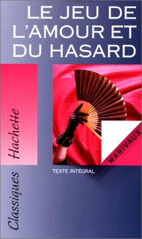 """<a href=""""/node/196809"""">Le jeu de l'amour et du hasard</a>"""