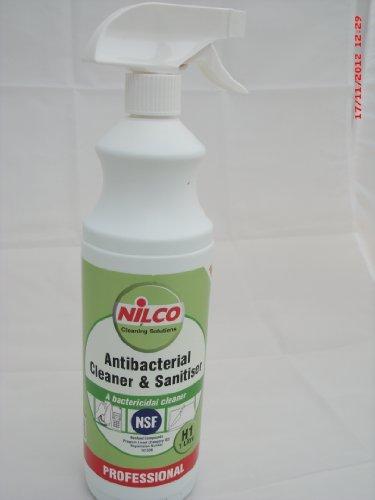 niclo-antibacterial-cleaner-sanitiser-1-litre