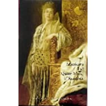 Americans and Queen Marie of Romania: A Selection of Documents