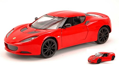 motormax-mtm79313r-lotus-evora-s-2012-red-124-modellino-die-cast-model