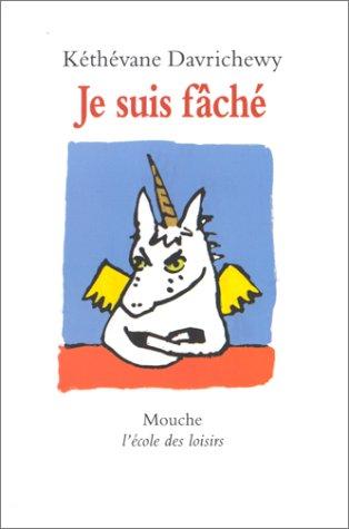 """<a href=""""/node/4451"""">Je suis fâché</a>"""