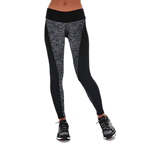 internet-women-sports-trousers-athletic-gym-workout-fitness-yoga-leggings-pants-grey-l