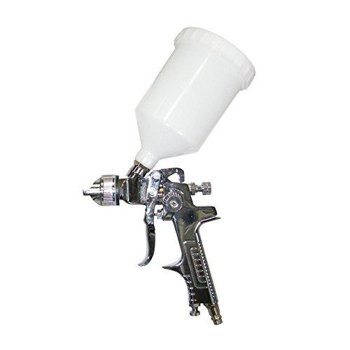 vernis pistolet pulv risateur hvlp pistolet de peinture pistolet gravit 600 ml pistolet buse de. Black Bedroom Furniture Sets. Home Design Ideas