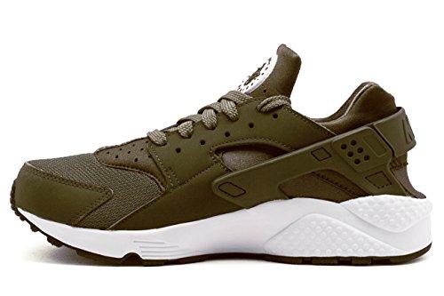 Nike Herren Air Huarache Caqui