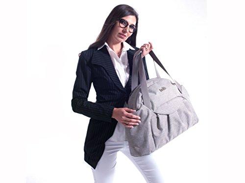 tots-by-smart-rike-100-302-voyage-changing-bag-45-x-17-x-34-cm-beige-melange