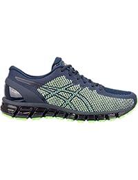 new styles 872b3 73bcf ASICS Gel Quantum 360, Chaussures de Running Compétition Homme