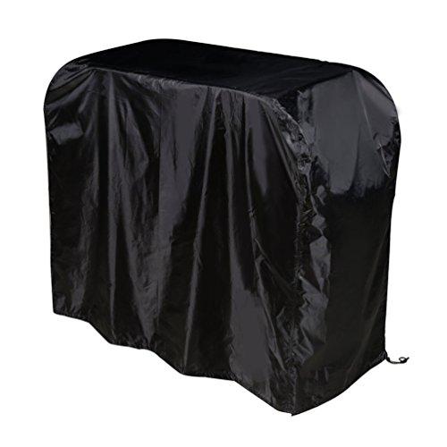 BBQ-Cover-barbacoa-impermeable-color-negro-190T-14561117-Funda-protectora-para-barbacoa
