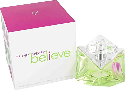 Britney Spears 21999 Acqua di Profumo