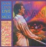 Songtexte von Ivan Lins - Live at MCG