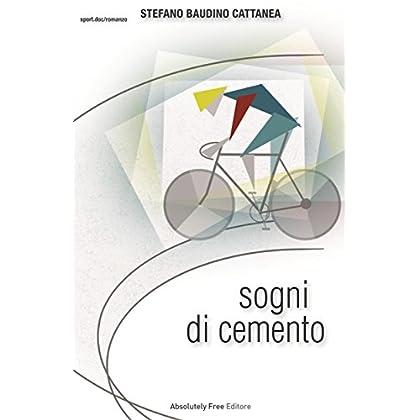 Sogni Di Cemento (Sport.doc)