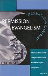 Permission Evangelism