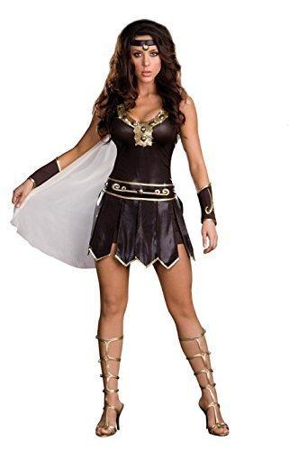 disfraz-de-calidad-xena-guerrera-diosa-romana-4-piezas-halloween-noche-de-brujas-talla-38