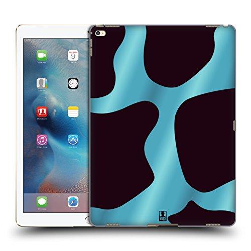 head-case-designs-blue-poison-dart-frog-patterns-hard-back-case-for-apple-ipad-pro-129