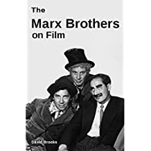 The Marx Brothers on Film (English Edition)
