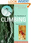 The Handbook of Climbing