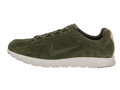 Nike Ephemeroptera Pelle PRM 816548300 Scarpe Tempo Libero Sneaker