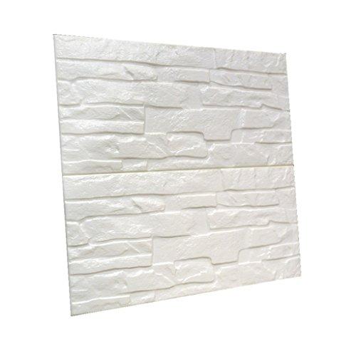autocollant-papier-carrelage-blanc-sticker-mural-en-brique-3d-fond-decran-60-60cm-2