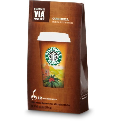 starbucks-cafe-grille-colombia-12-sachets