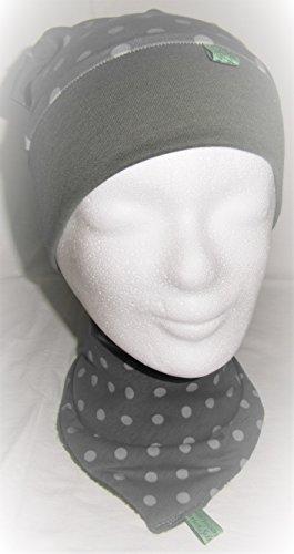 Bonnets de Gris - Gris